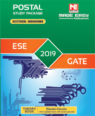 Best Institute For Gate Coaching Ies Ese Psus Coaching Classes