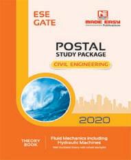 Postal Study Package